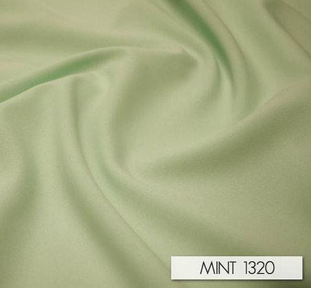 Mint 1320