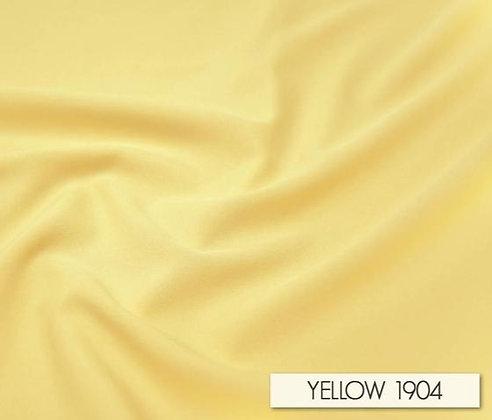 Yellow 1904