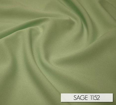 Sage 1152