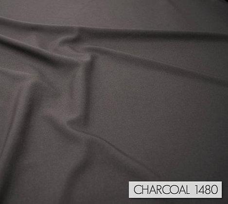 Charcoal 1480