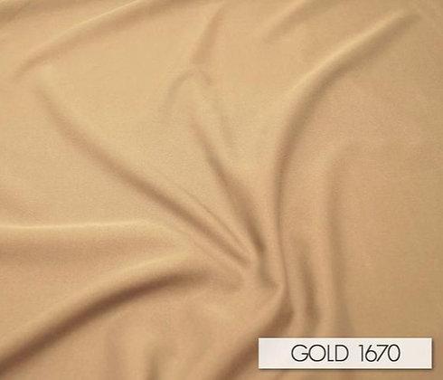 Gold 1670