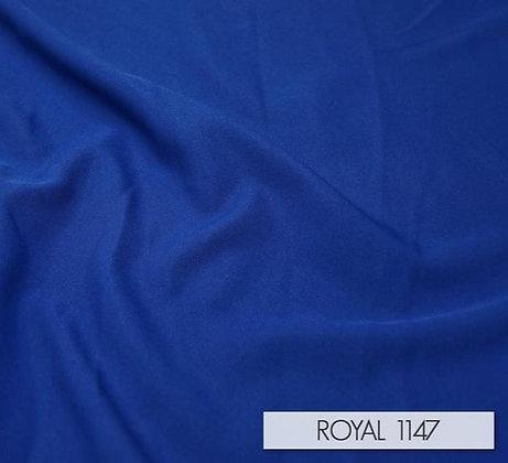 Royal 1147