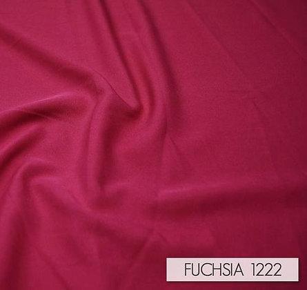 Fuchsia 1222
