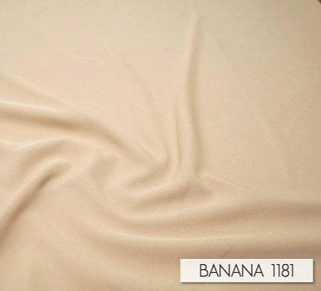 Banana 1181