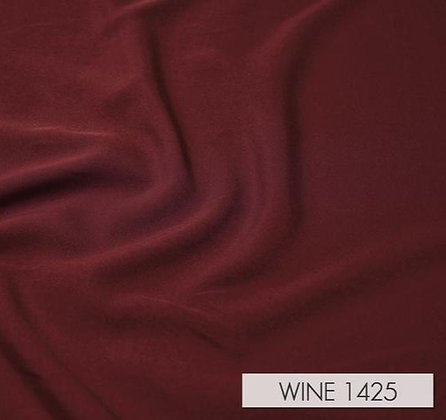 Wine 1425