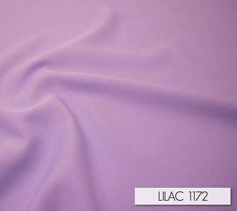 Lilac 1172