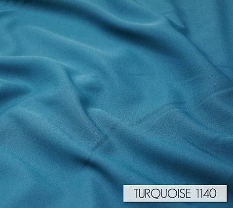 Turquoise 1140