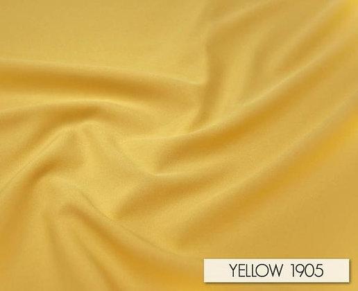 Yellow 1905