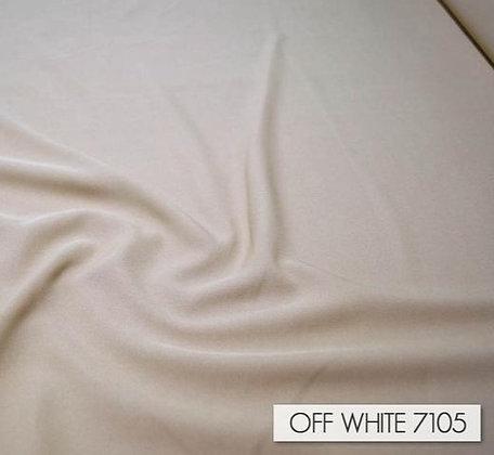 Off White 7105