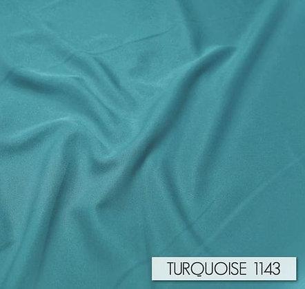 Turquoise 1143