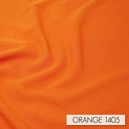 Orange 1405