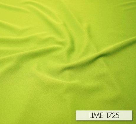Lime 1725