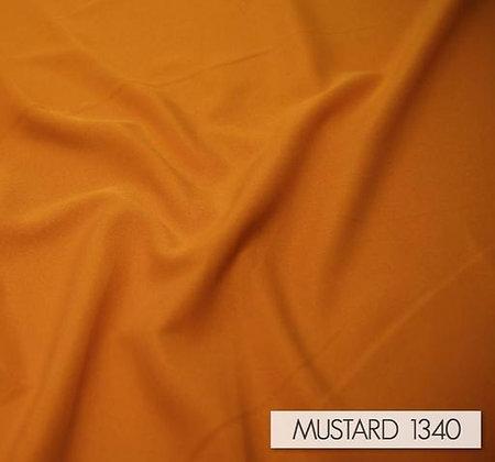 Mustard 1340