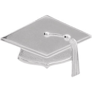Platinum Graduation Package