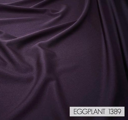Eggplant 1389