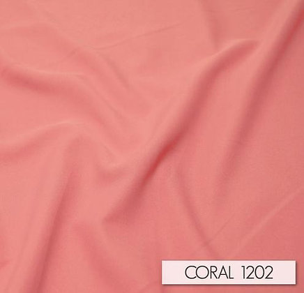 Coral 1202