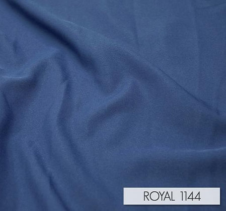Royal 1144
