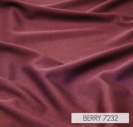 Berry 7232