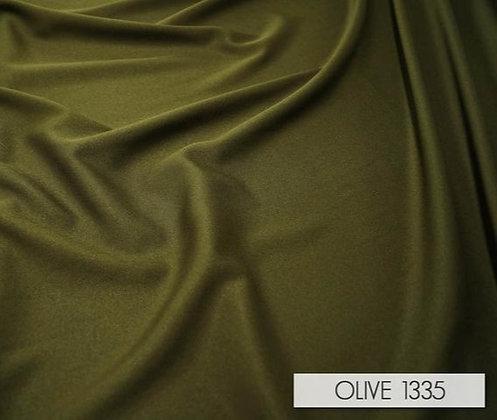Olive 1335