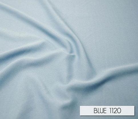 Blue 1120