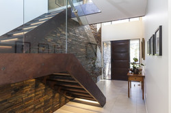 Papanui residence