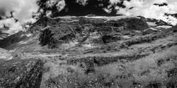 Peter Dunbar - Infrared 04
