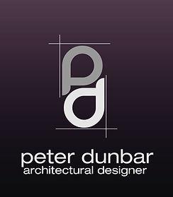 peter dunbar logo.jpg