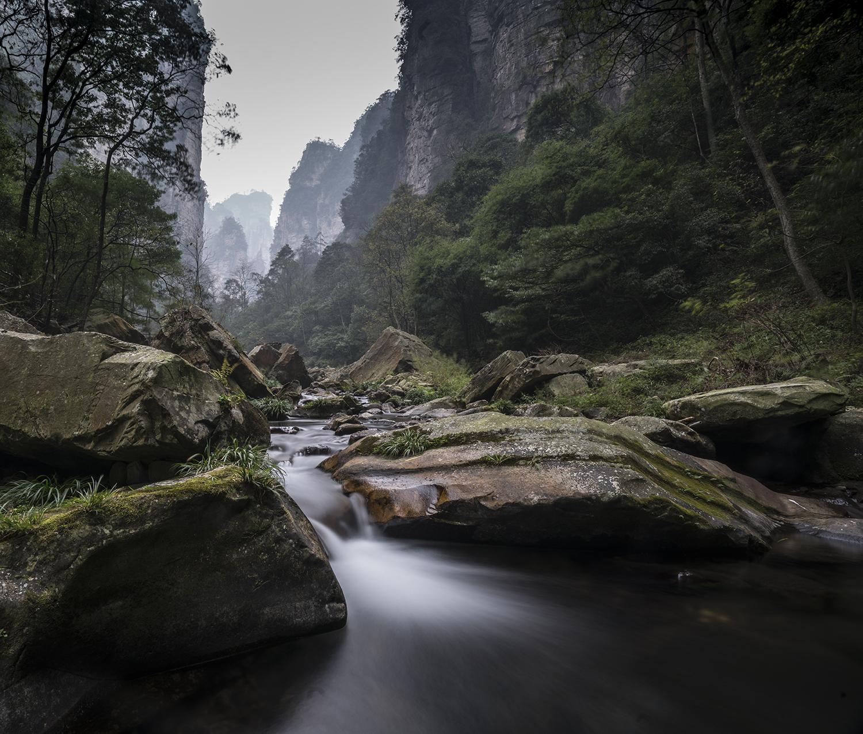 Peter Dunbar China 06