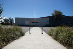 woodend community centre1