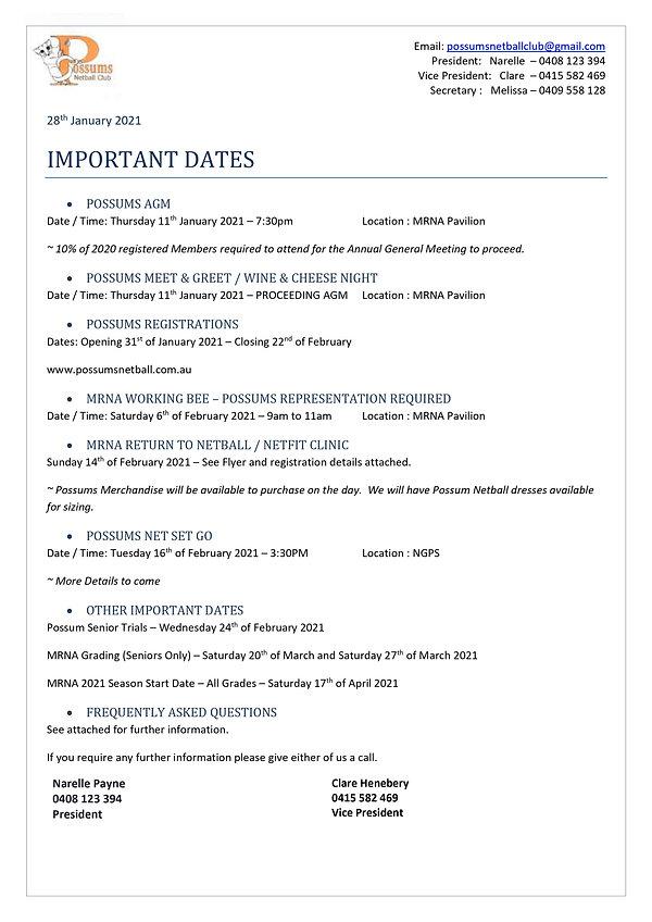 Important Dates 2021.jpg