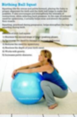 yoga ball.jpg