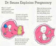 funny pregnancy.jpg