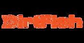 UHRSihV1SVSUwDEPPPud_DirtFish_logo.png