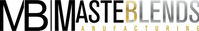 Master_Blends_Logo (1).png