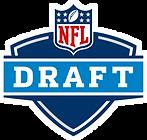 1200px-NFL_Draft_logo.svg.png
