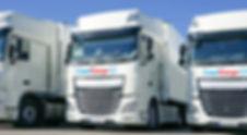 Refrigerated-Transport-uk-cool-cargo-EU.