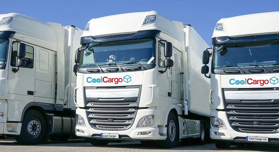 Refrigerated-Transport-uk-cool-cargo-EU.