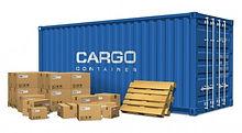 Send Cargo container.jpg