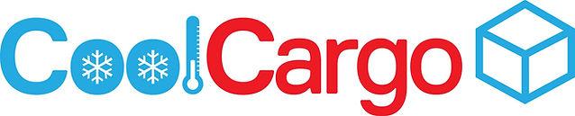 Cool Logo.jpg