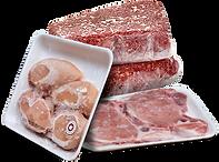 Frozen Meats.png