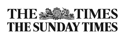 logo-the-times-sunday-times.jpg