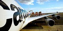 Air Cargo Forwarder.jpg