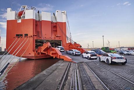 car-shipping-companies-ship-car-overseas-send-car-overseas-roro-shipping-exporting-a-car-freight-for