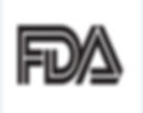 US FDA Cool Cargo UK.png