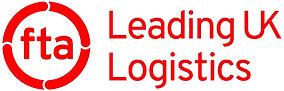 FTA Member Cool Cargo UK.jpg