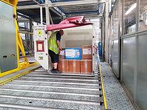 Chilled parcel delivery service.jpg