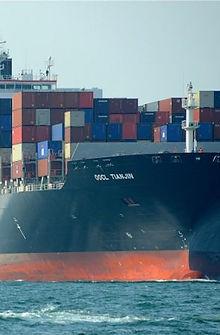 Shipping Line Africa.jpg
