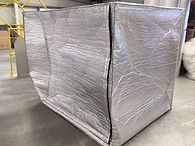 Cool Cargo Ake - LD3 Chilled Liner .jpg