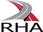 RHA -Logo.jpg