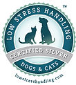 LSH Silver Certification Logo (205x229pp